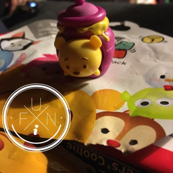 Photo of Tsum Tsum Blind Pack uploaded by Veronica C.