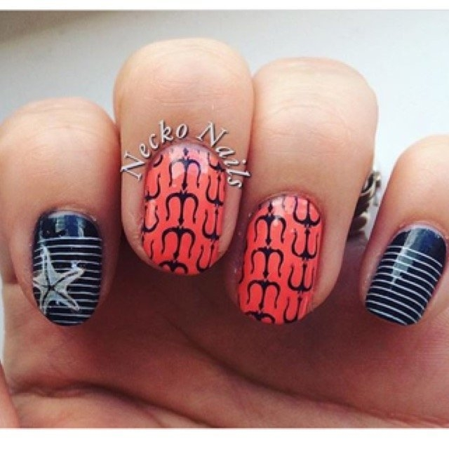 Color Club Halo Hues 2015 Collection 1097 Fingers Crossed Nail Polish uploaded by Mariana J.