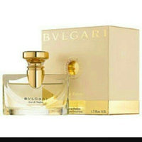 Bvlgari Rose Essentielle By Bvlgari uploaded by Amandah M.