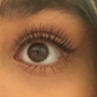 Maybelline Volum' Express - Waterproof The Classic Mascara uploaded by Chelsea R.
