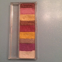 Physicians Formula Eye Enhancing Shimmer Strips Shadow & Liner Candy Collection uploaded by Lauren W.