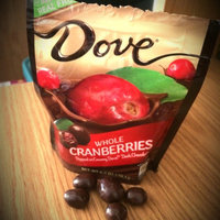 Dove® Fruit Chocolate uploaded by Kaitlynn P.