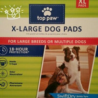 Top Paw Training Pads uploaded by Claudia R.