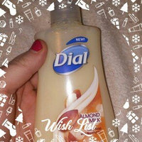 Dial Liquid Hand Soap uploaded by Amanda R.