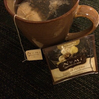 Numi Organic Tea Ginger Pu-erh uploaded by Jayden M.