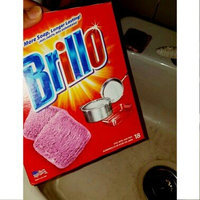 Armaly Brands 21818 Brillo 18-Pack-18-Count Display uploaded by Juan T.