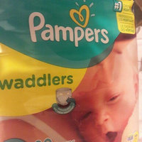 Pampers Swaddlers Diapers  uploaded by Giselle N.