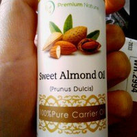 NOW Foods - Sweet Almond Oil - 16 oz. uploaded by . ..