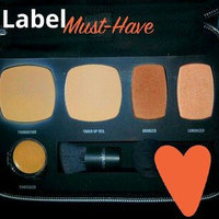 Bareminerals Bare Escentuals bareMinerals Ready To Go Complexion Perfection Palette uploaded by lisa c.