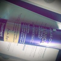 Paula's Choice CLINICAL 1% Retinol Treatment, 1 fl oz uploaded by TMM327 ..