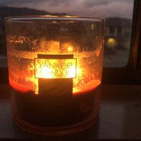 Yankee Candle® Housewarmer® Sparkling Cinnamon Medium Lidded Candle Tumbler uploaded by Kimberly B.