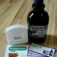 Welch's® 100% Grape Juice uploaded by Keshia D.