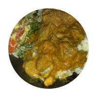 Passage To India Simmer Sauce Tikka Masala Mild uploaded by Kelly D.