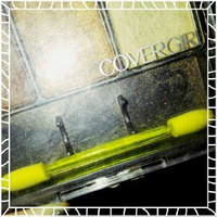 COVERGIRL Exact Eyelights Eye Brightening Shadow Palette uploaded by Estefany Z.