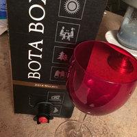 Bota Box Malbec 2012 uploaded by Jessica M.