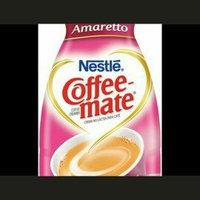Coffee-mate® Amaretto Liquid Coffee Creamer uploaded by Edgar jesus m.