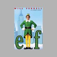 Elf uploaded by Tracy W.