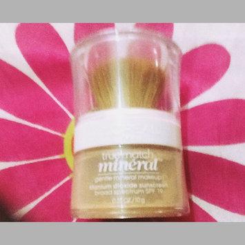 L'Oréal Paris True Match™ Mineral Foundation uploaded by Beatriz D.