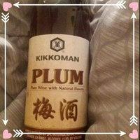 Kikkoman Plum Sauce uploaded by karina u.