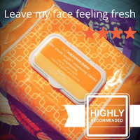 Ole Henriksen Truth To Go Vitamin C Wipes 30 Wipes uploaded by Desiree D.