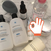 Skinceuticals LHA Cleansing Gel, 8.0 Fluid Ounce uploaded by Lauren C.