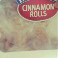 Tastykake® Cinnamon Rolls uploaded by Mandy L.