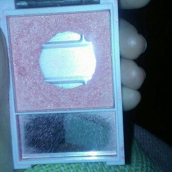 e.l.f. Cosmetics Blush with Brush uploaded by Jacqueline L.