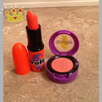 MAC Cosmetics Good Luck Trolls Eyeshadow uploaded by Amber T.