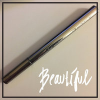 Mirabella Magic Marker Eyeliner Perfect Tip uploaded by Paige B.