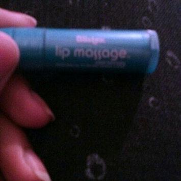 Photo of Blistex Lip Massage Lip Protectant/Sunscreen SPF 15 uploaded by sarah z.