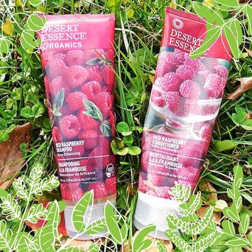Desert Essence Red Raspberry Body Wash 8 Oz uploaded by Florianyeli M.
