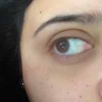 CeraVe Eye Repair Cream uploaded by Stephanie R.