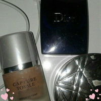 Christian Dior Capture Total Triple Correcting Serum SPF 25 Foundation uploaded by Penelope H.
