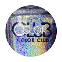 Color Club Halo Hues 2015 Collection 1097 Fingers Crossed Nail Polish uploaded by Christina G.