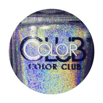 Photo of Color Club Halo Hues 2015 Collection 1097 Fingers Crossed Nail Polish uploaded by Christina G.