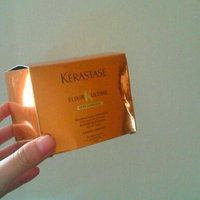 Kerastase Masque Elixir Ultime Deeply Nourishing Hair Oil Treatment uploaded by Adriana S.