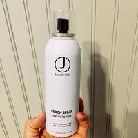 J Beverly Hills Beach Spray Texturizing Spray uploaded by Kristen Z.