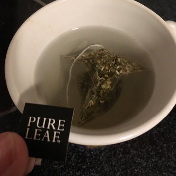 Photo of Pure Leaf Black Tea with Vanilla uploaded by Roisin M.