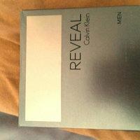 Calvin Klein Reveal For Him Eau de Toilette uploaded by Emily B.