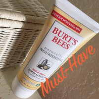Naturally Nourishing Milk & Honey Lotion  uploaded by Leticia F.
