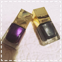 Michael Kors Glam Nail Lacquer uploaded by Ximena C.