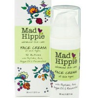 Mad Hippie Face Cream uploaded by Jessica F.