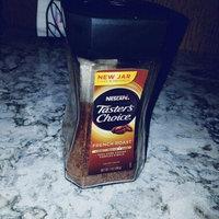 Nescafe Tasters Choice uploaded by Madelin V.