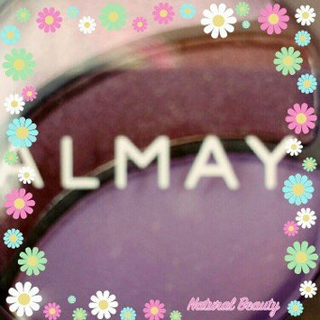 Photo of Almay Intense I-Color Everyday Neutrals Eye Shadow uploaded by Briselda E.