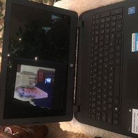Dell HP Pavilion 10-e010nr TouchSmart Notebook PC uploaded by Teran F.
