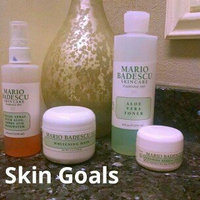Mario Badescu Whitening Mask - 2 oz uploaded by Nicole E.