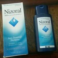 Nizoral Anti-Dandruff Shampoo uploaded by @DOYOUMISSMING S.