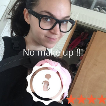 CeraVe AM Facial Moisturizing Lotion uploaded by Paloma P.