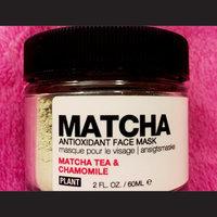 Origins RitualiTea™ Matcha Madness™ Revitalizing Powder Face Mask uploaded by Riisaa E.
