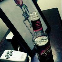 Mike's Hard Black Cherry Lemonade Bottles - 6 CT uploaded by Natalie H.